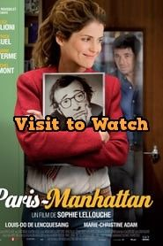 [HD] Párizs-Manhattan 2012 Teljes Filmek Magyarul Ingyen Manhattan, Best Action Movies, Movies Box, Woody Allen, Box Office, Night Club, Movies Online, Falling In Love