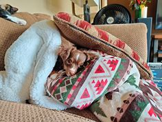 Molly's Fort Laundry Basket, Bean Bag Chair, Wicker, Homes, Home Decor, Houses, Decoration Home, Room Decor, Beanbag Chair