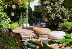News and Trends from Best Interior Designers Arround the World Best Interior, Interior Design, Sebastian Herkner, Outdoor Life, Outdoor Decor, Design Inspiration, Patio, Architecture, Luxury