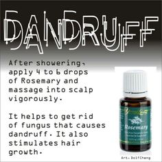 Dandruff is a recurring problem most of the time, and whatever you do to remove it, it comes back after a few weeks or months. But I believe if you understand the actual causes of dandruff and stop relying on anti-dandruff shampoos and other hair care products to get rid of it, you'll be better…