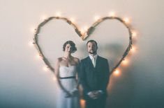 "Oh yes WE do Custom create ""You are the Light of My Life"" Wedding decor / photo prop - quick turnaround!"