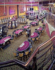 bay casino in biloxi