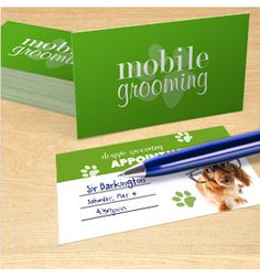 Print High-Quality Business Cards | Die-Cut Cards at PsPrint