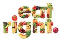 3 Ultimate fat-burning foods diet sehat hanya 30 menit. bahannya ada di Indonesia juga