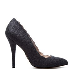Aavery $79.95 ~ShoeDazzle http://www.shoedazzle.com/products/AAVERY-241-000009-0100
