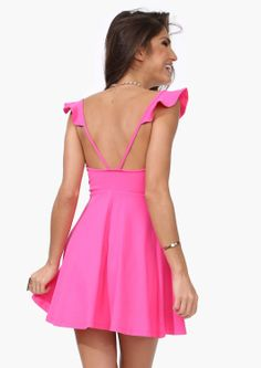 Fly Away Dress | Shop for Fly Away Dress Online