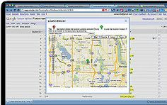 How to Create a Google Map With Excel Data and Fusion Tables