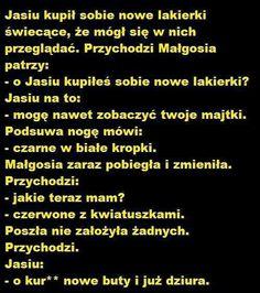 Weekend Humor, Good Things, Memes, Funny, Crafts, Humor, Polish Sayings, Manualidades, Meme