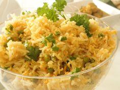 Scampi, Fried Rice, Digital Camera, Pasta, Olympus, Ethnic Recipes, Cooking, Digital Camo, Digital Cameras