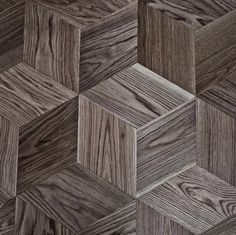 Danish designed solid hardwood flooring from Europe's leading manufacturer. We are the only wood flooring company to offer its own range of Woodcare products Wood Flooring Company, Oak Parquet Flooring, Wide Plank Flooring, Engineered Hardwood Flooring, Dark Wooden Floor, Maple Floors, Installing Hardwood Floors, Real Wood Floors, Flooring Options