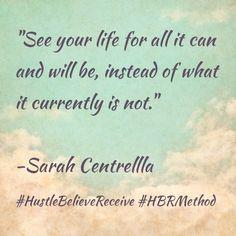#HBRMethod #HBRMovement #HBRQuotes #GetGrateful