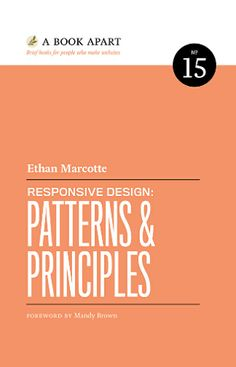 About face the essentials of interaction design pdf download free hixamstudies responsive design patterns principles fandeluxe Gallery