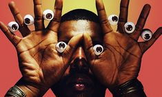 Flying-Lotus-014.jpg (2560×1536)