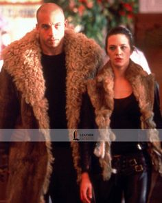 20c13f9b 11 Best 舔舔馮迪索 images | Vin Diesel, Return of xander cage, Fur