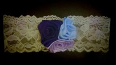 Feathered Hairstyles, Hair Bows, Headbands, Hair Accessories, Colour, Facebook, Cake, Ribbon Hair Ties, Color