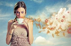 Love Your Caffeine: 8 Tips for a Healthy Coffee Habit