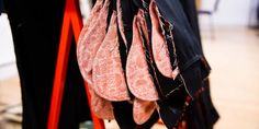 1083, une marque à la filière 100% française Louboutin Pumps, Christian Louboutin, France, Heels, Fashion, Heel, Moda, Fashion Styles, High Heel