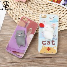 Phone Bags & Cases Cellphones & Telecommunications Dedicated Case For Samsung A5 A7 2017 A6 A8 2018 Fashion Cute Bear Cat Mirror Bling Liquid Sand Quicksand Shell Soft Phone Case Capa Coque Reliable Performance