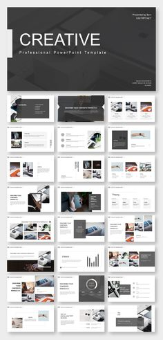 Business Design Minimal Presentation Template – Original and high quality PowerPoint Templates download #파워포인트 #파워포인트배경 #PPT디자인#powerpoint #template #ppt #design #web #slides #love #fashion Page Layout Design, Graphisches Design, Slide Design, Chart Design, Power Point Presentation, Presentation Layout, Presentation Templates, Cool Powerpoint Templates, Ppt Template