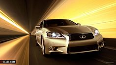 2014 Lexus GS 350 Lease Deal - $406/mo ★ http://www.nylease.com/listing/lexus-gs-350/ ☎ 1-800-956-8532  #Lexus GS 350 Lease Deal #nylease