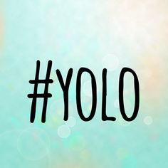 hashtag-yolo.png (2048×2048)
