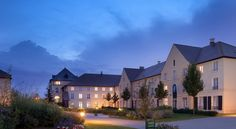 Hotel Kyriad Disneyland® Paris , Magny-le-Hongre, France - 2627 Guest reviews . Book your hotel now! - Booking.com