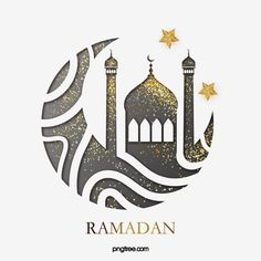 ramadan,moon,muslim,islamism,church,frame,hanging frame,decoration,shine,luster,powder,golden powder,gradient,extravagant golden,arabian lantern,black,sparkling crystal,stars,brush,golden brush,festival,celebrating,religion,logo,sign,hollowing out,paper-cut,ramadhan,moon clipart,frame clipart,stars clipart,paper clipart,church clipart,logo clipart,sign clipart,ramadhan kareem vector,ramadhan kareem,marhaban ya ramadhan,ramadan images,ramadhan,ramadhan kareem,ramadhan kareem vector,marhaban… Star Clipart, Logo Clipart, Frame Clipart, Clipart Images, Background Banner, Background Patterns, Wallpaper Ramadhan, Ramadan Images, Muslim Holidays