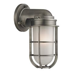Carson Wall Sconce by Hudson Valley Lighting