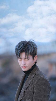 Korean Drama Songs, All Korean Drama, Korean Male Actors, Handsome Korean Actors, Seo In Guk, Seo Joon, Cute Asian Guys, Cute Korean, Quotes Drama Korea