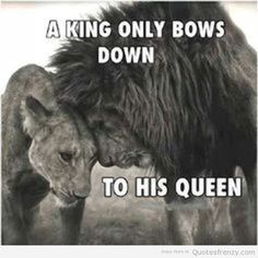 queens without kings images | Incoming search terms: