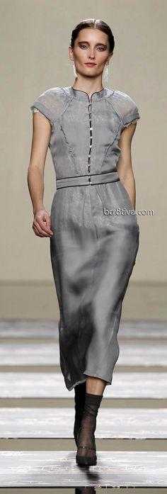 Ailanto - Fall Winter 2012 - Mercedes-Benz Fashion Week2-009