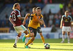 Laurent Koscielny Photos Photos - Burnley v Arsenal - Premier League - Zimbio
