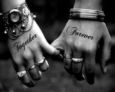 Matching-Tattoos-For-Couples5.jpg (602×485)