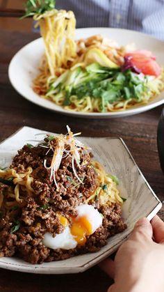 Korean Food, Chinese Food, Japanese Food, Wine Recipes, Asian Recipes, Cooking Recipes, Ethnic Recipes, Ramen, Restaurant Photos