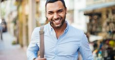 12 Habits Of Genuine People #startToday