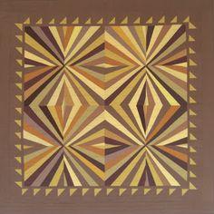 Karen Griska Quilts