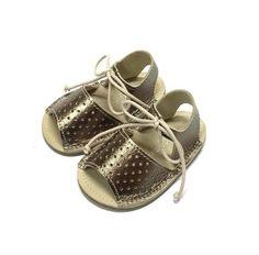 Shoes Le Petit - calzado bebé de 0 a 2 años - Made in Spain / Menorca