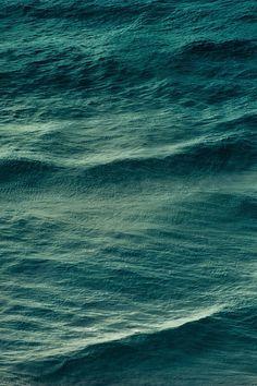 givncvrlos:  Water Texture |Cuba Gallery|TUMBLR