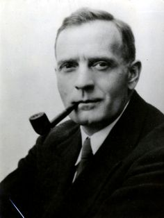 Edwin Powell Hubble (November 20, 1889 – September 28, 1953) was an American astronomer who played a crucial role in establishing the field of extra galactic astronomy and is generally regarded as one of the most important observational cosmologists of the 20th century.