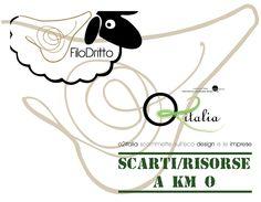 filodritto #o2italia