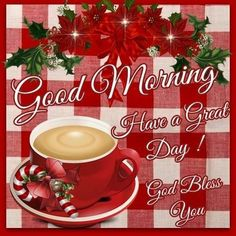Good Morning Merry Christmas Eve God Bless You christmas christmas quotes christmas eve seasons greetings happy christmas eve christmas eve quotes good morning christmas quotes quotes for christmas eve good morning christmas eve quotes Good Morning Wednesday, Good Morning Prayer, Morning Blessings, Morning Prayers, Good Morning Good Night, Good Morning Wishes, Good Morning Quotes, Morning Sayings, Morning Pics