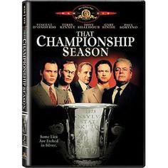 That Championship Season (DVD)  http://ruskinmls.com/pinterestamz.php?p=B0006GAOMW  B0006GAOMW