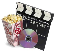 It's family movie night and watching a film together provides the perfect opportunity to create all the fun of the cinema, at home! Here's the Mykidstime Guide to Making Your Own Home Cinema, for your next family movie night! Family Movie Night, Family Movies, Teen Movies, Good Movies, 2017 Movies, Spring Movie, Mr Bean, Jeff Bridges, Cat Party
