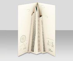 Paper Tango Ltd - Passionate about paper