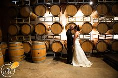Old Sugar Mill Wedding  Wendy Hithe Photographer