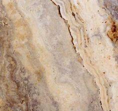 Stone A La Mod High Low Split Face Urban Bluestone L222