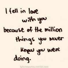 cute love quotes for her - Anna Kirchner - # FOR # . - cute love quotes for her – Anna Kirchner – - Cute Love Quotes, Love Quotes For Her, Inspirational Quotes About Love, Romantic Love Quotes, Funny Love, Me Quotes, Funny Quotes, Romantic Ideas, Quotes About Wanting Love