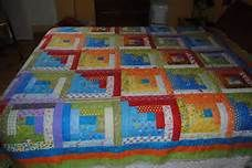 Ver Colchas En Quilting Pinterest - Yahoo Image Search Results