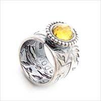 Gem Kingdom #ring #gemkingdom #jewelry
