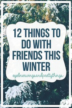 100 crazy things to do with your best friend bucket lists pinterest crazy things the o. Black Bedroom Furniture Sets. Home Design Ideas